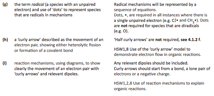 3 Introduction to mechanisms |
